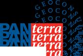 Logo PanTerra
